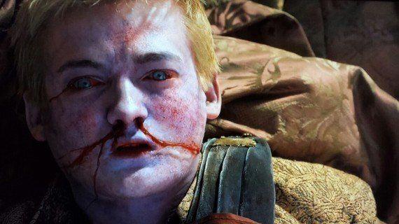 Game Of Thrones: as melhores reações ao