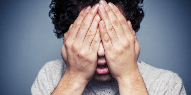 Culpa: saiba mais sobre este sentimento que está te colocando para