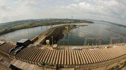 Risco de racionamento: reservatórios de hidrelétricas no pior nível desde