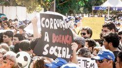 4 medidas concretas para minimizar a corrupção nas
