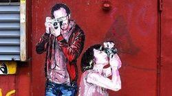 16 fotógrafos gringos que você deveria seguir no