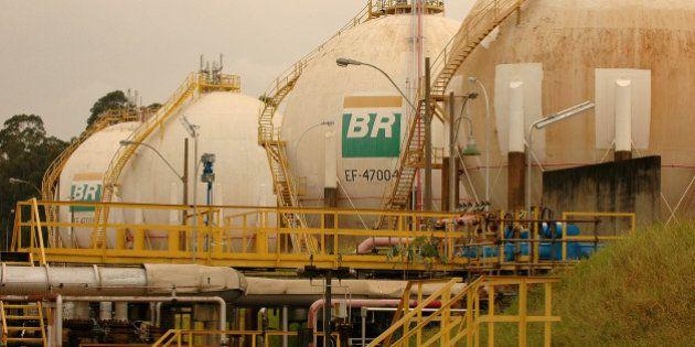 Senado deixa votação sobre CPI da Petrobras para depois da