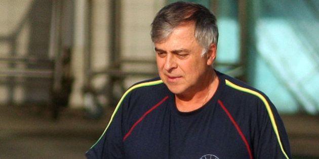 Ex-diretor da Petrobras é um dos 46 indiciados pela PF por crime de quadrilha e lavagem de