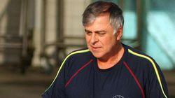 Ex-diretor da Petrobras indiciado por formar quadrilha e lavar