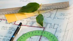 Design Thinking: soluções inovadoras além da estética e