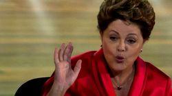 Nova pesquisa mostra quadro eleitoral estável: Dilma continua