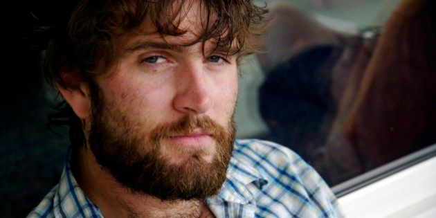 Muita ou pouca barba? Estudo revela o segredo para