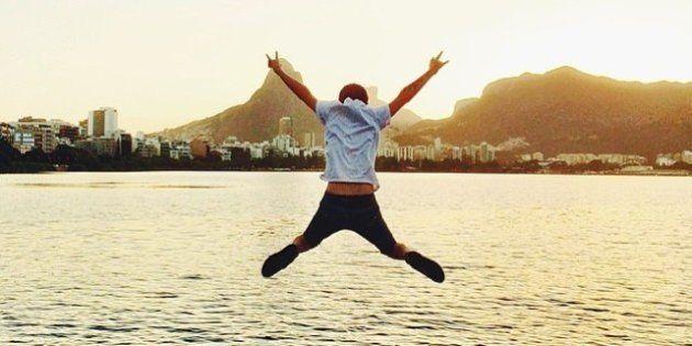 13 fotógrafos brasileiros que você deveria seguir no