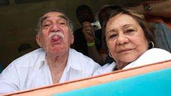 Relembre frases célebres que Gabo (realmente!) disse ou