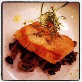8 casamentos perfeitos entre peixes e