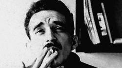 Lições de Gabriel García Márquez aos jornalistas sobre a