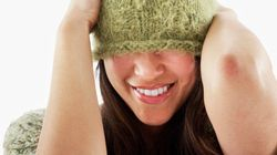 6 coisas que as pessoas tímidas podem nos ensinar sobre o
