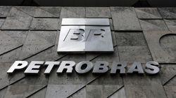 Ex-sócia da Petrobras não queria lucrar bilhões com refinaria, diz