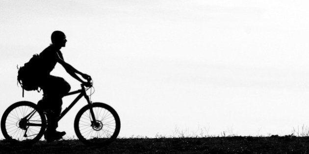 Quantos ciclistas mortos serão