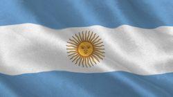 A Argentina não é um país do BRICS - mesmo se crescesse 10% ao