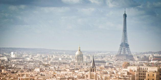 O que a França pode ensinar ao resto do mundo sobre viver