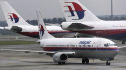 Voar pela Malaysia Airlines continua não sendo um bom