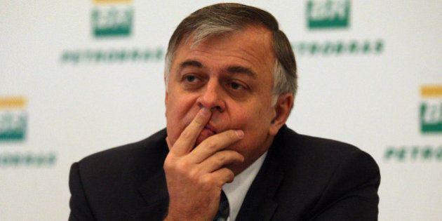 Família de ex-diretor da Petrobras gastou quase R$ 6 mi em imóveis nos últimos cinco anos, diz