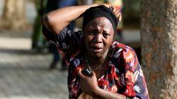 Na Nigéria, 234 meninas foram sequestradas em plena