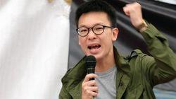 Como a China tolera mais de 100 mil manifestações por