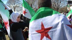 Síria: eleições presidenciais já estão com data