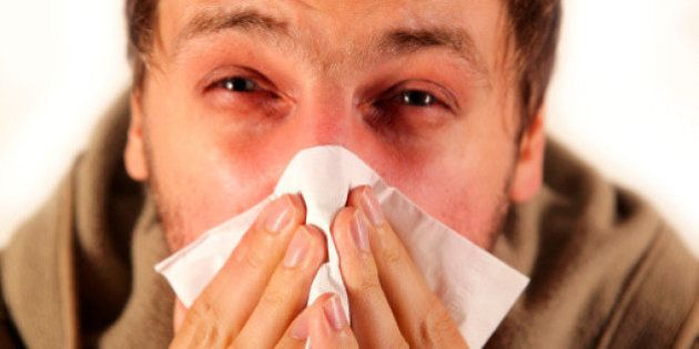 SUS inicia vacinação gratuita contra a gripe em todo o