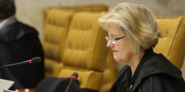 CPI da Petrobras: próximos passos no Congresso dependem de decisão no