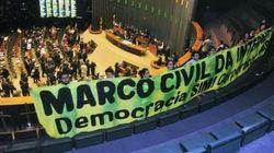 Marco Civil: proposta pode ser aprovada nesta