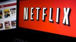 A mensalidade do Netflix vai aumentar. Saiba os