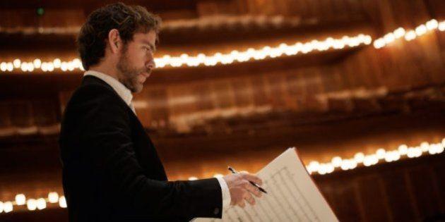 Entrevista: Bryce Dessner, do The National, fala sobre música clássica e futuro da