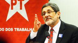 Oposição quer ouvir o que Gabrielli tem a dizer sobre o Caso