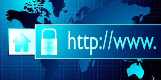 #netmundial2014: Com marco civil aprovado, Brasil vira player da web global e reata com os