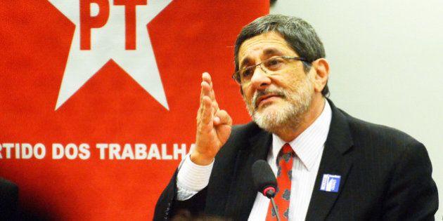Câmara aprova convite a Gabrielli e Cerveró; Graça Foster e Mantega serão ouvidos em