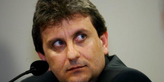 Justiça Federal abre ação contra doleiro Alberto Yousseff após Operação Lava