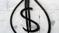 O Top 5 dos bancos com mais reclamações em