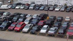 Este urbanista vai te provar que estacionamentos (e carros) não são um bom
