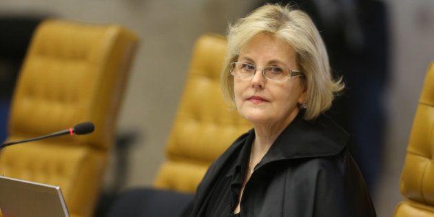 STF aceita pedido da oposição e determina CPI exclusiva da Petrobras no