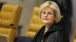 CPI da Petrobras: é Dilma, o STF não fez o que você