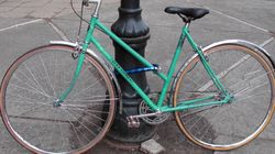 É a hora de popularizar (de vez) as bicicletas no