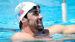 Phelps é mais um supercampeão a abandonar a aposentadoria; relembre