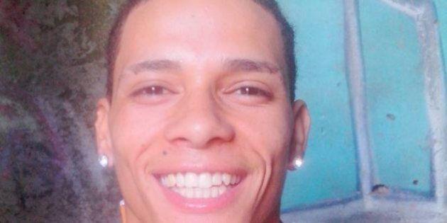 Morte de DG: Douglas, Amarildo, Claudia e a tensão permanente com a Polícia Militar nas favelas do