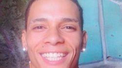 DG, Amarildo, Claudia... A tensão permanente com a PM nas favelas do