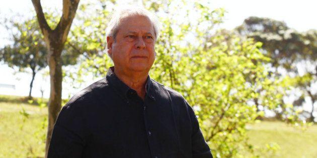 Deputados visitarão presídio em Brasília para checar situação de José