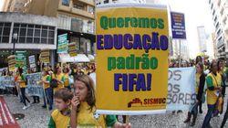 Escola pública no Brasil era boa antes da ditadura. Entenda o que mudou (para