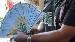 Fifa comercializará novo lote de ingressos para partidas no