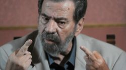 Ex-torturador da ditadura é encontrado morto em casa no