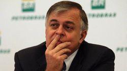 Doleiro e ex-diretor da Petrobras agora são réus na