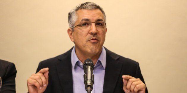 Alexandre Padilha parte para o ataque após ver nome citado em investigação de
