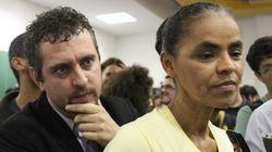Sociólogo sugeriu que Marina Silva estava