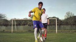 ASSISTA: vai ter Copa e vai ser legal para